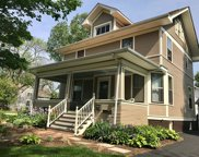 615 E Orleans Street, Paxton image