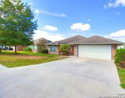2124 Bentwood Dr, New Braunfels image