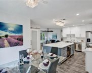 2021 NW 33 Ct, Oakland Park image