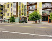 1455 N KILLINGSWORTH  ST Unit #303, Portland image