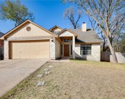 906 Riverlawn Drive, Round Rock image