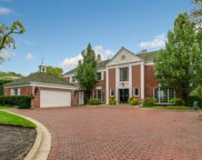 473 Sheridan Road, Winnetka image