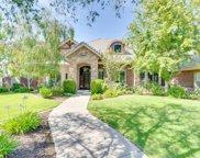 17406 Legend Oaks, Bakersfield image