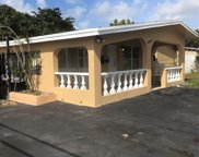 18710 Nw 32nd Ave, Miami Gardens image