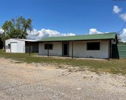 5047 S Highway 377 Unit Two, Kingston image
