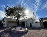 2233 W Tanque Verde Drive, Chandler image