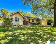 2440 S 35th Street, Lincoln image