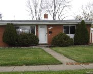 1766 Byron, Madison Heights image