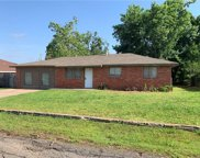 5821 SE 9th Street, Midwest City image