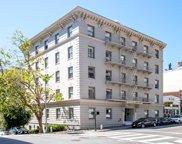 901 Bush  Street, San Francisco image