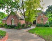 5917 Megans Way, Edmond image