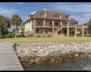 1063 Harbourview Cir, Pensacola image