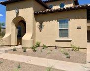 18443 N 94th Way, Scottsdale image
