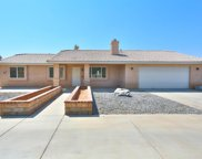 22347 Waalew Road, Apple Valley image