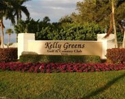 12170 Kelly Sands WAY Unit 725, Fort Myers image