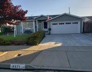 3271 Pomeroy Ave, San Jose image