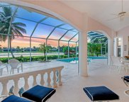 2137 Imperial Cir, Naples image