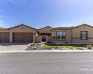9810 Gainsborough Drive, Reno image