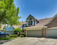 861 Fountain View Drive, Deerfield image