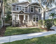2801 W Thornton Avenue Unit 1/2, Tampa image