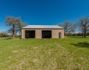 1020 Hess Road, Mineral Wells image