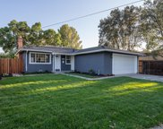 4015 Stanford Way, Livermore image