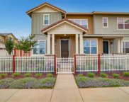 15531 Salerno Ln, Morgan Hill image