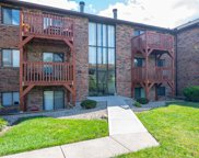 9494 Woodland Hills Drive, West Chester image