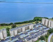 2617 Cove Cay Drive Unit 206, Clearwater image