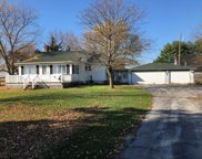 32628 S State Line Road, Grant Park image