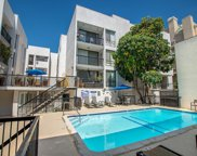 906 N Doheny Drive Unit #510, West Hollywood image