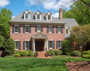 3925 Silver Bell  Drive, Charlotte image