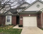 25920 ASHBY, Harrison Twp image