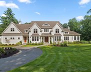 28A Miller Hill Rd., Dover image