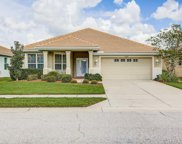 6468 Grand Cypress Boulevard, North Port image