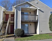 2115 Rocky Point Run Unit D, South Chesapeake image