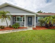 4657 Bay Crest Drive, Tampa image