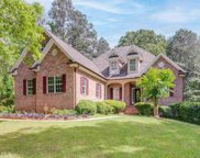 110 Berry Ct, Mcdonough image