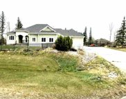 27 26323 Twp Rd 532 A, Rural Parkland County image