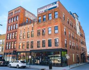 139 E Main Street Unit 111, Columbus image
