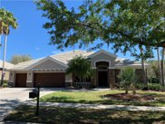 2139 Diamond Court, Oldsmar image