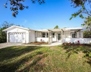 12020 De Soto Drive, North Port image