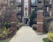 3705 N Kenneth Avenue Unit #213, Chicago image