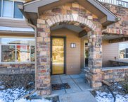 8565 Gold Peak Drive Unit D, Highlands Ranch image