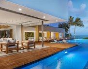 4447 Kahala Avenue, Honolulu image