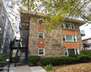 4730 North Kenneth Avenue Unit 3G, Chicago image