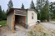 853  Black Mountain Rd, Bonners Ferry image