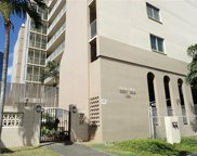1717 Citron Street Unit 408, Honolulu image