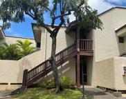 46-146 Kiowai Street Unit 2621, Kaneohe image