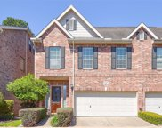 3010 Heritage Creek Ter, Houston image